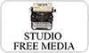 Studio Free Media - עבודה בתקשורת הישראלית