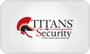 TITANS SECURITY - טיטאנס סקיוריטי