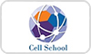 Cell School