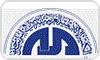 המכללה האקדמית הערבית לחינוך בישראל