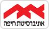 אוניברסיטת חיפה - היחידה ללימודי המשך וללימודי חוץ