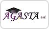 מכללת אגסטא