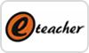eTeacher – שיעורים פרטיים