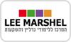לי מרשל – LEE MARSHEL