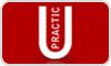 מכללת PracticU